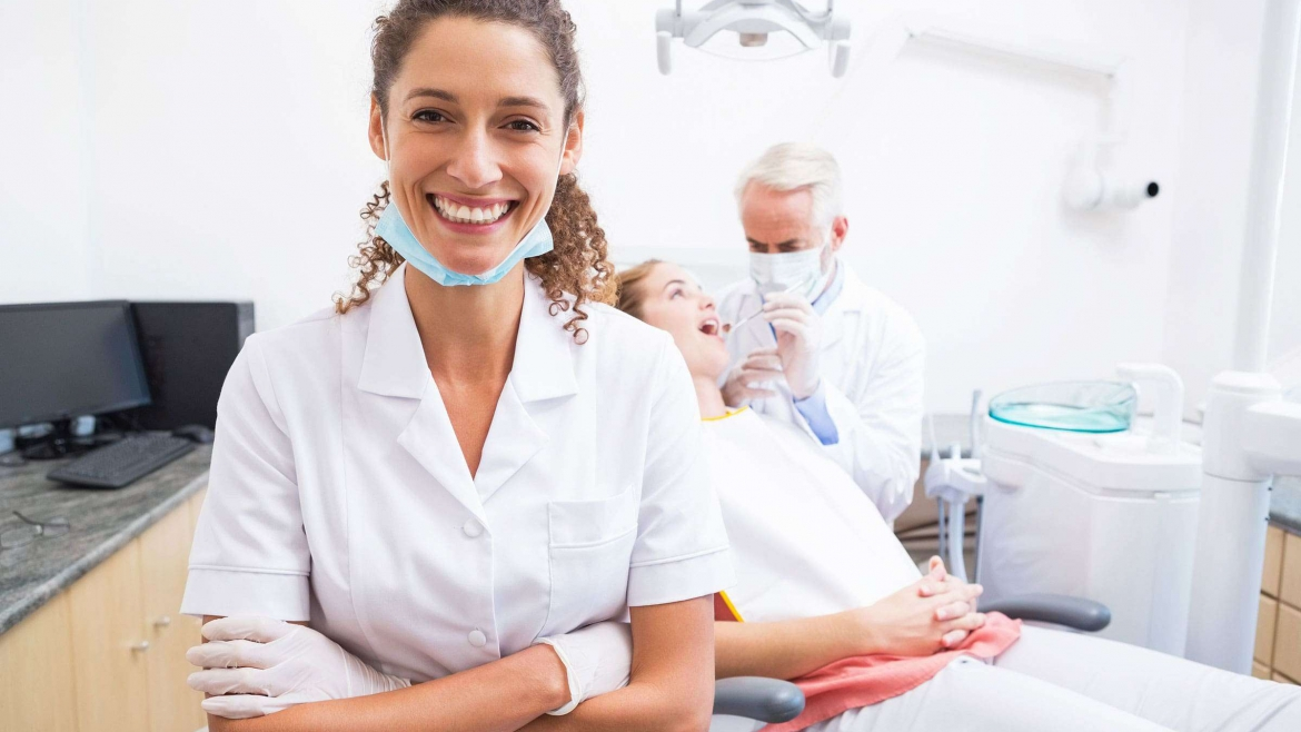 See Why Dental Implants are the Next Big Thing